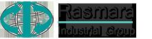 گروه صنعتی رسم آرا Logo
