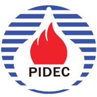 Petrochemical Industries Design & Engineering Co.