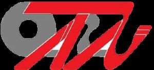 شرکت صنایع ورق های پوشش دار تاراز چهارمحال