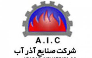 Azarab Industries Co.