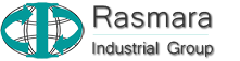 Rasmara Industrial Group Company Logo