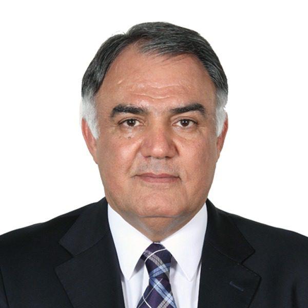 Mohammad Mehdi Fanaei